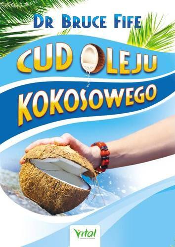cud-oleju-kokosowego
